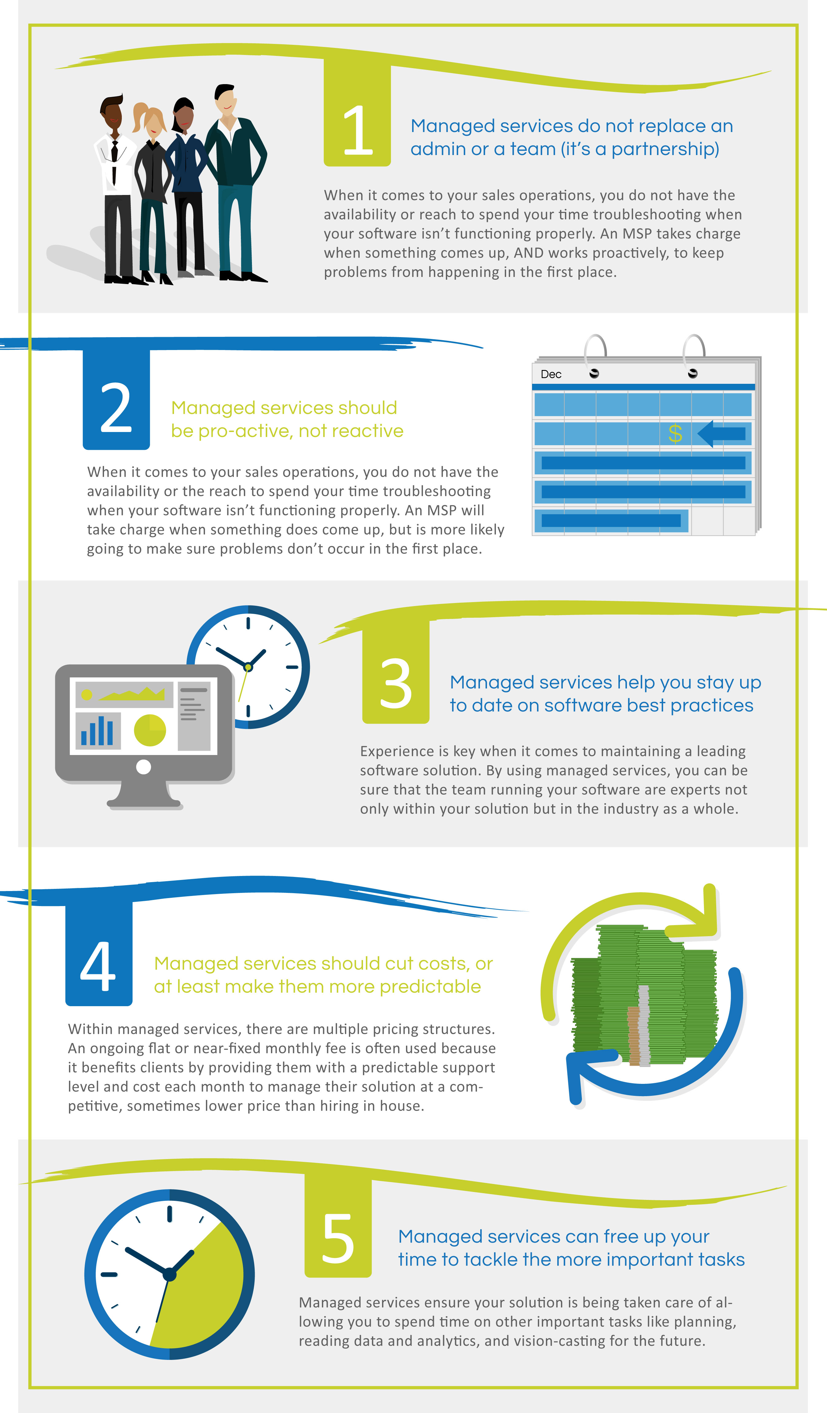Managed services info graphic.v1-02