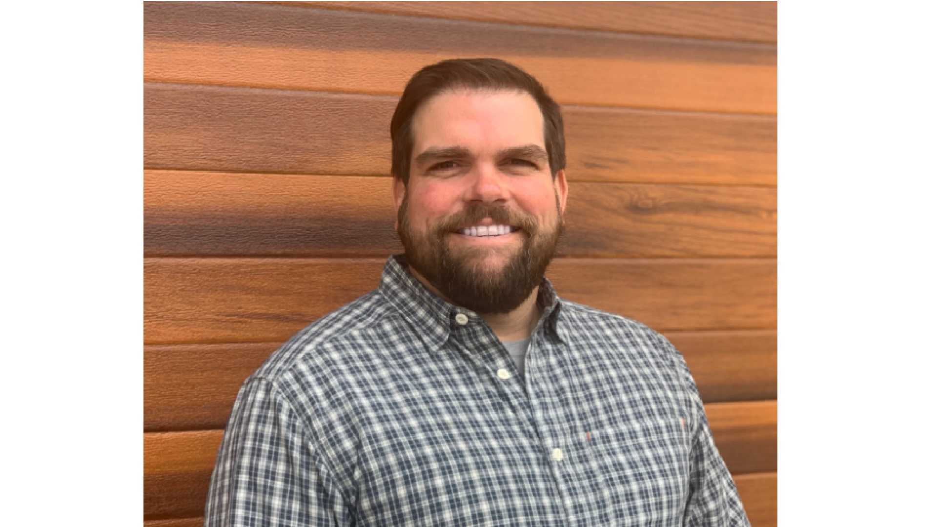 Canidium Hires Dean Swift as Director of Sales & Marketing