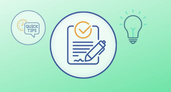 5 Handy Tips for Creating an Amazing Quote Proposal in SAP CPQ
