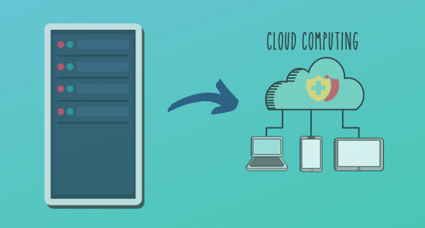 Why Consider a Cloud Solution for Agent and Compensation Management